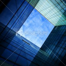 stock-photo-15140010-modern-glass-architecture.jpg
