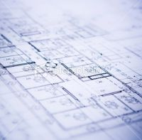 stock-photo-18118011-blueprints.jpg